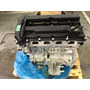Motor 7/8 Dodge Caliber 2007 2008 2009 2010 2011 2012 Mopar