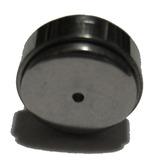 Tampa Dabi Mrs400 E Ms350 Push Button Caneta De Alta Rotação