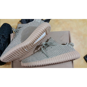 Yeezy Boost 35 0 Oxford T An