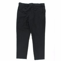 Vendo Hermosos Pantalones Importados De Eeuu Nuevos C Etique