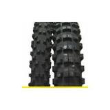 Pirelli Scorpion Mx Extra 110/90/19 - Motocross + Camara