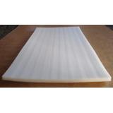 Busca Planchas De Telgopor 1 X 1 X 20mm 20kg Losa Radiante