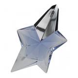 Frasco Vacío Perfume Thierry Mugler Angel 25ml - No Envío