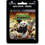 Kung Fu Panda Showdown Of Legendary Legends Ps3 + 15% Off