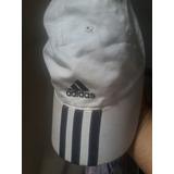 Gorro Marca Adidas Running Dama