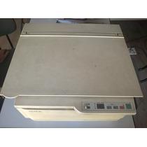 Maquina Xerox Portátil - Em Perfeito Estado .
