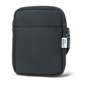 Bolsa Termica Philips Avent Scd150/60 Neopreno Negro