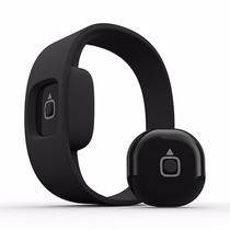 Pulsera Deportiva I Fit Act Activity Tracker Bluetooth