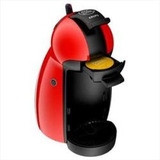 Moulinex Dolce Gusto Piccolo