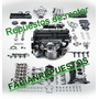 Arbol De Levas Chrysler Spirit 2.5 Nft. 4 Cil. 8 Valv.