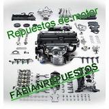 Arbol De Levas Perkins 6354 F2 - F4 Y T