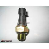 Bulbo G Aceite Alfa Romeo 145 146 147 155 156 166 33 Spider
