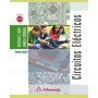 Libro Circuitos Eléctricos - 9ª Edición Dorf Alfaomega