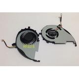 Ventilador Acer Aspire V5 V5-472 V5-572 Ef40060s1-cc020-s99