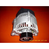 Alternador Ford Courrier-fiesta Diesel