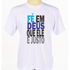 Camiseta Camisa Frases Racionais Mc