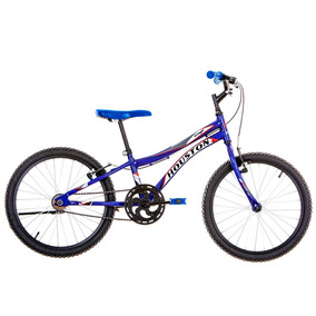 Bicicleta Aro 20 Trup - Houston