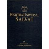 Historia Universal Asia Medieval Y Culturas Precolombinas