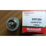 Termostatoford Mondeo 94/01 1.8 Zetec Motorcraft 88°c