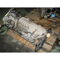 Cambio Automatico Subaru Impreza 93 94 95 96 97 98 4wd 4x4