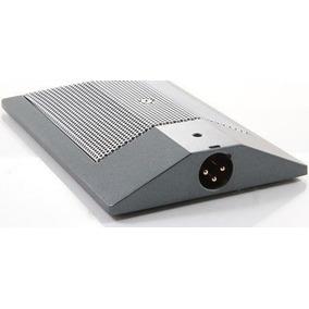 Microfone Shure Beta 91 Microfone Para Bateria Bumbo