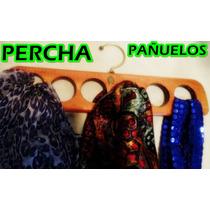 Pashminas Pañuelos Chalinas Placard