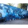 Grafitis, Grafiti, Arte Urbano,street Art,retratos,realismo