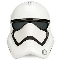 Chaveiro Star Wars First Order Stormtrooper - Iron Studios