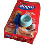 Dogui Recetas Caceras 21kg +regalo+snack+envios