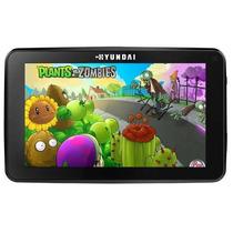 Tablet Hyundai Hdt 9433 Quad Core 9