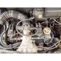 Motor Parcial Fiat Palio 1.0 8v Edx 1997 - Zafaflex Peças