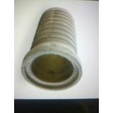 Tubo Concreto, Aguas Residuales, 12 Pulgadas