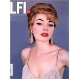 Revista Leica Fotografie Internacional. Arte- Técnica, Foto
