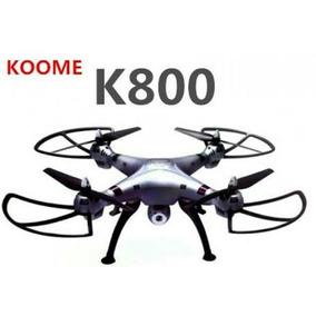 Drone K800