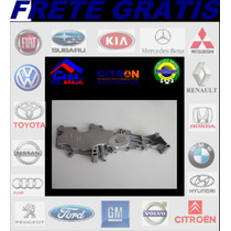 Tampa Cabeçote Anti Chama Renault 1.6 16v Duster 8200114807