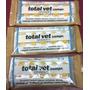 Complejo Vitaminico Total Vet Comprimidos Blister X 5comp.