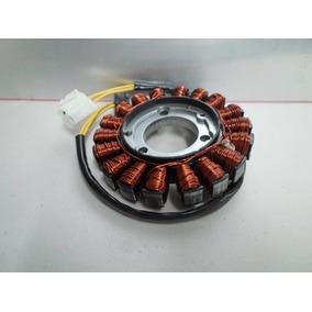 Generador Stator De Suzuki Gsxr 600 750 Del 06-12 Nuevo