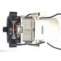 Motor Lavadora Tekna Hlx105 Hlx1052v Hlx120 Hlx1202v - 220v