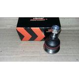 Rotula De Suspension Superior Honda Civic 91/00accord 90/98