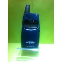 Celuar Sony Ericsson T28 Antiguo !!!!! Cps