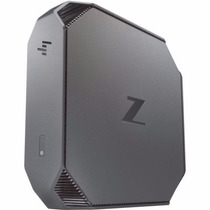 Estación De Trabajo Hp Z2 Mini G3 Workstation