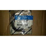 H2132142031 Estopera Sello Bomba Aceite H100 Original 96-98