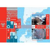 2009 Preservacion Regiones Polares Glaciares