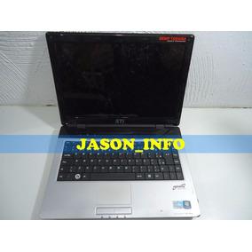 Vendo Peças Para O Notebook Semp Toshiba Is-1412 Pergunte