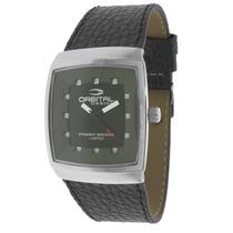 Reloj Hombre Orbital Ac193807 Tienda Oficial Orbital