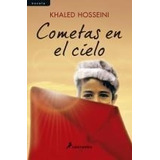 Libro Cometas En El Cielo (edicion Del 10 Aniversario)