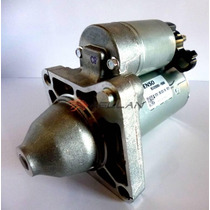 Motor De Partida Denso 51.91.12.00 (fiat Palio/ Grand Siena