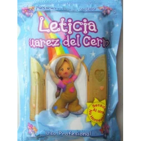 Porcelana Fria Leticia Suarez Del Cerro En Zona Sur !!!!