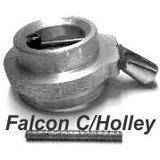 Mezclador Gnc Toma De Gas P/ Falcon Holley Argelite Galileo