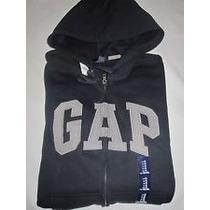 Blusa Moleton Gap Masculino (promocao) 160,00